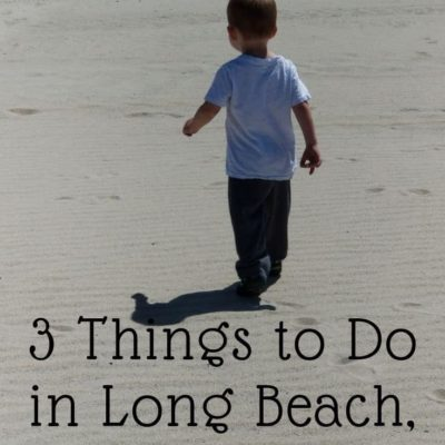 3 Things to Do in Long Beach, New York