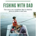 fishing with dad feastured image