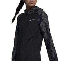 Nike Women's Essential Flash Running Jacket