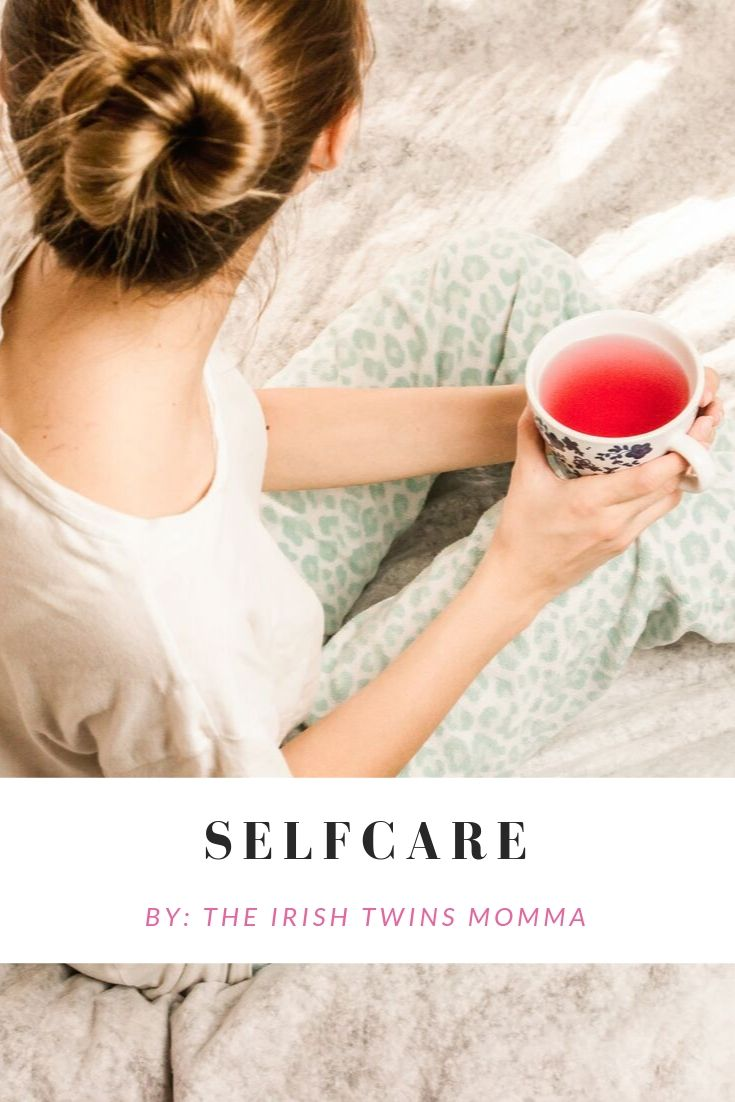 Selfcare- It is any activity that we do deliberately in order to take care of our mental, emotional, and physical health. via @irishtwinsmom11