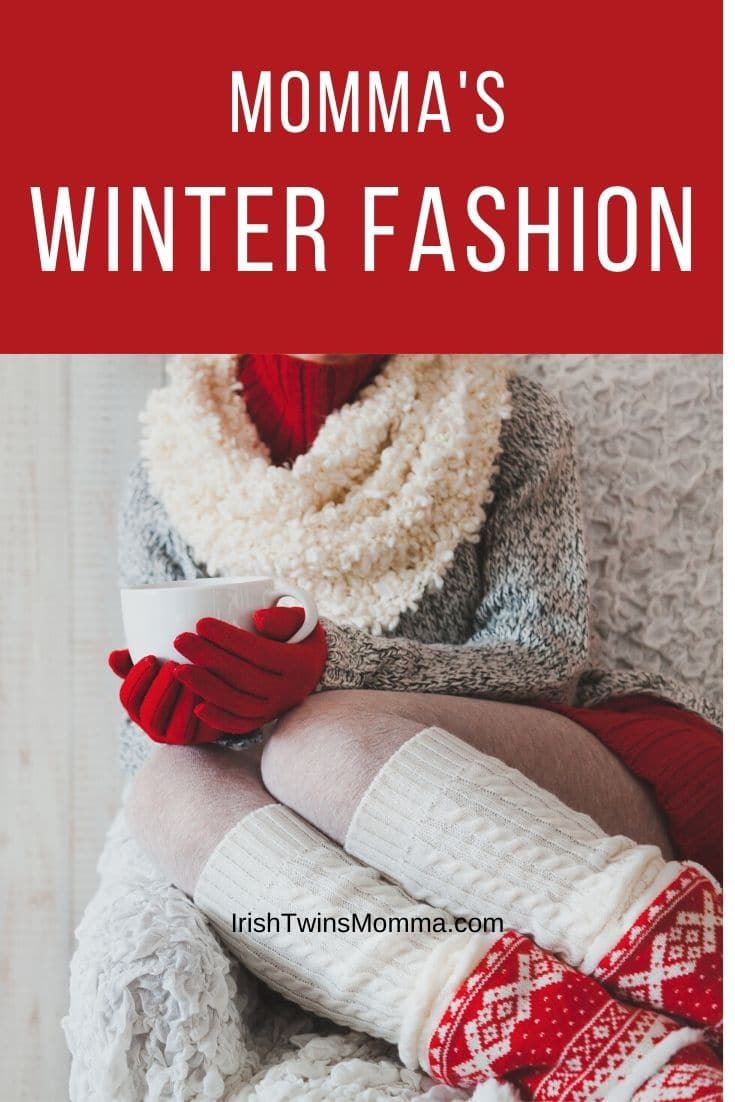 Momma's Winter Fashion- Having a sense of fashion as a mom is important for your self-therapy. Here are my picks for this coming season. via @irishtwinsmom11