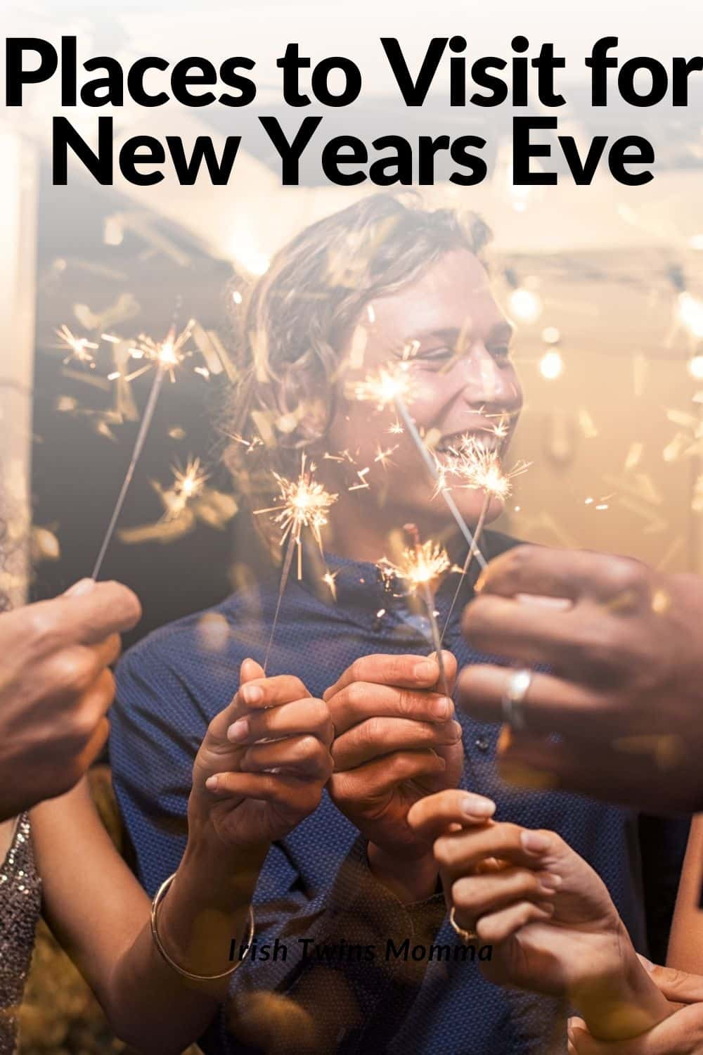 Tons of activities and crafts to have a safe and fun new year. Whether it be spending it indoors or out on the town this guide has you covered. via @irishtwinsmom11