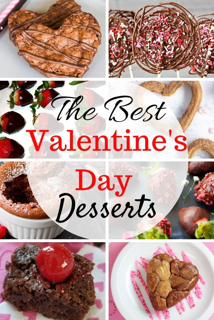 Delicious Valentines day truffles including valentines day cakes, cupcakes, truffles, and desserts for Valentine's day or any occassion to celebrate your love for others. #valentinesday #valentinesdaysweets #valentinesdaydesserts #valentinesdaytruffles #valentinesdaycookies #glutenfree #ketovalentines via @irishtwinsmom11