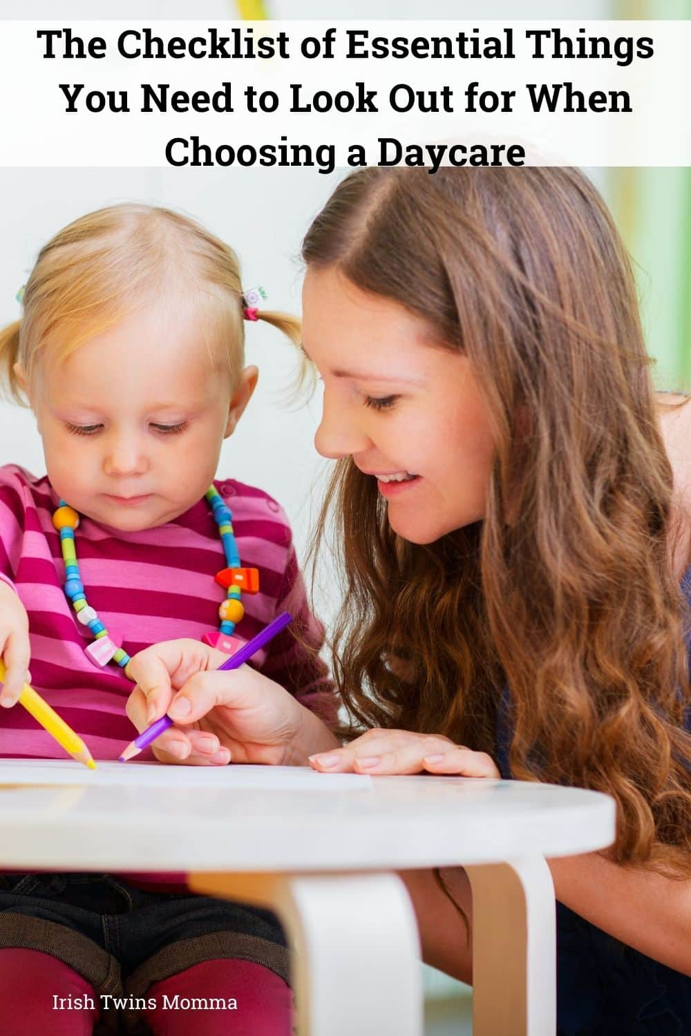 checklist of essential you need to look out for when choosing a daycare (1)